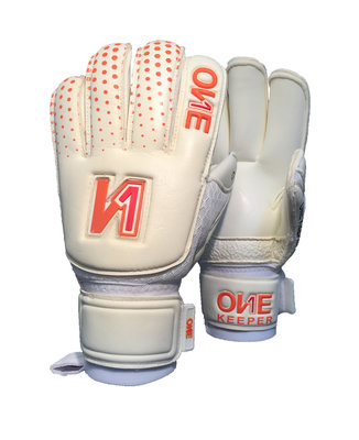 ONEkeeper Pro Classic Pupil