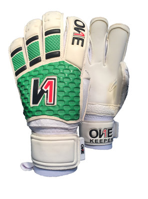 ONEkeeper Fusion Pupil